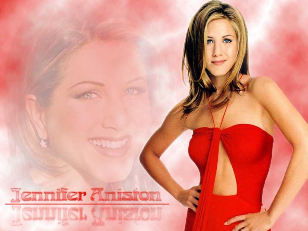http://1.bp.blogspot.com/_r-gKSVVM2Rc/TRHvf0bzWYI/AAAAAAAABIQ/DB-R1YgQtxw/s1600/Jennifer+Aniston-01.jpg