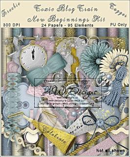 http://awdesignsblog.blogspot.com/2010/01/toxik-blog-train-has-departed-for-new.html
