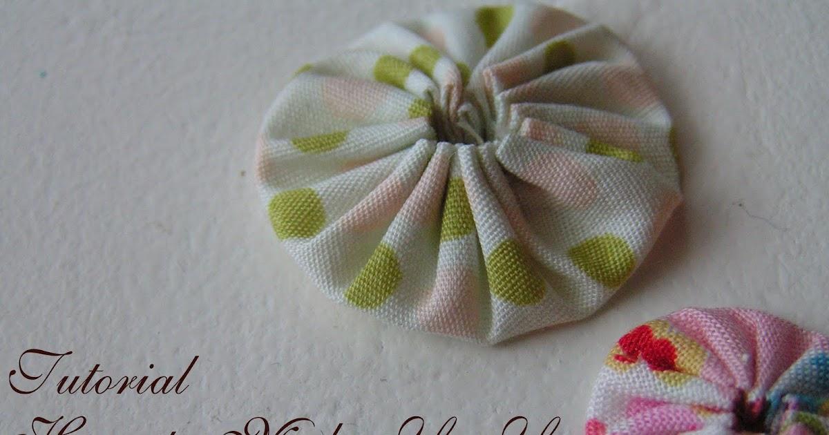 Сердечки из ткани своими руками: валентинки для второй половинки! Крестик 51