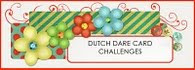 Leuke challenges
