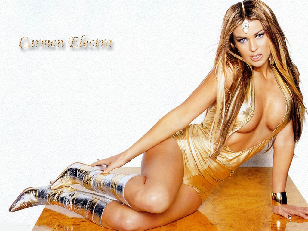 http://1.bp.blogspot.com/_r-rv3uX7OKA/TELHiZ4jcHI/AAAAAAAAASA/is_YHONM1jo/s1600/carmen+electra+(1)-773392.jpg