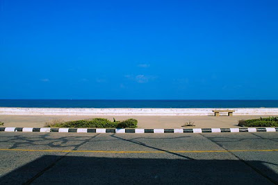 indias first french city pondicherry wallpapers