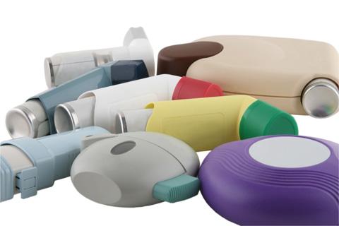 http://1.bp.blogspot.com/_r-xLgggyc18/TGeM-OMnWpI/AAAAAAAAANM/6dHXpmCAfzU/s1600/asthma-inhalers-group.jpg