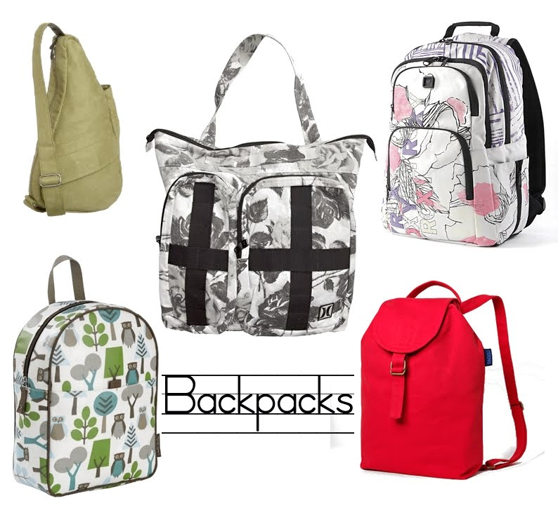 cute+backpacks+back+packs+fashion+back+to+school.jpg