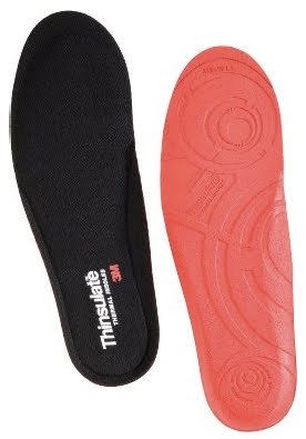 Best Shoe Inserts For Achilles Tendonitits