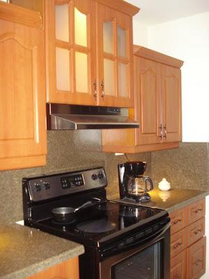 Servicios integrales gabinetes de cocina - Molduras para cocinas ...