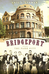 Bridgeport