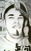 Latino Art