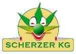 Hanfsamen Scherzer Kg Online Shop