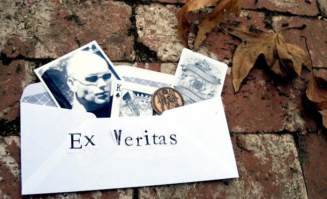 Ex Veritas