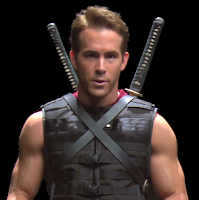Ryan Reynolds Jewish on Ryan Reynolds Png