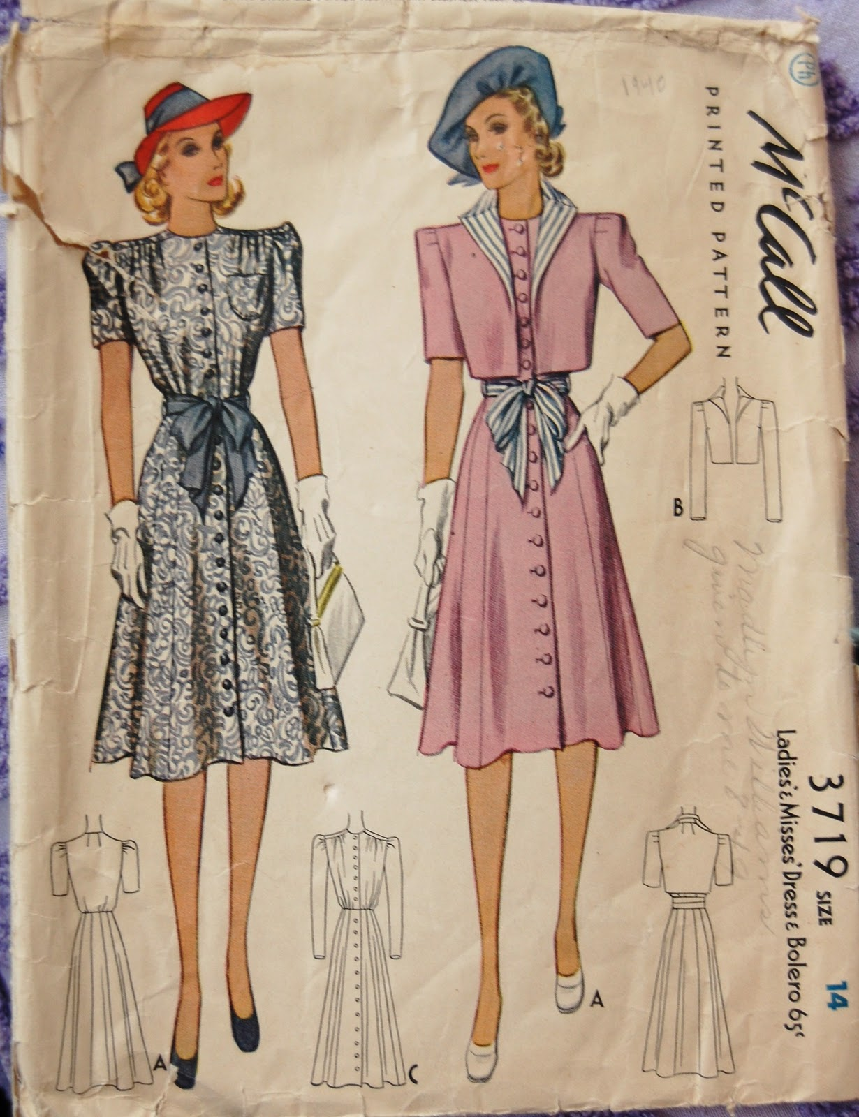 1940s fashion dresses hot girls wallpaper