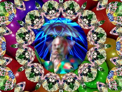 http://1.bp.blogspot.com/_r0_IRBsdlig/SCPPxW8yRTI/AAAAAAAAAEg/uu3bof90x-s/s400/2362241755_c304b38f8b_b%5B1%5D.jpg