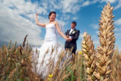 linksmos vestuvinės fotografijos
