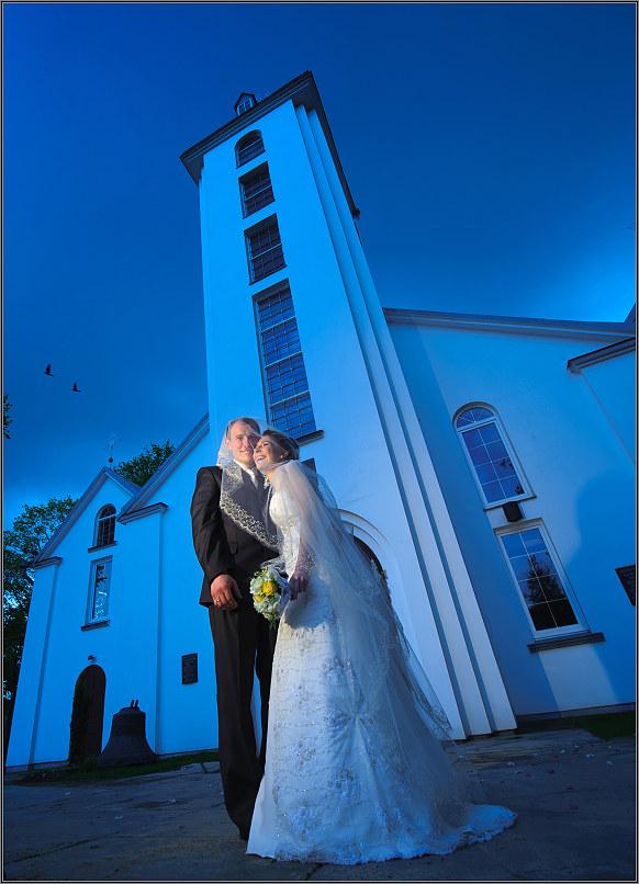 kitokios vestuvnės nuotraukos