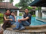 Trip to Bali (again)