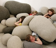 Creative Bed Designs