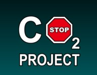 STOP CO2 PROJECT