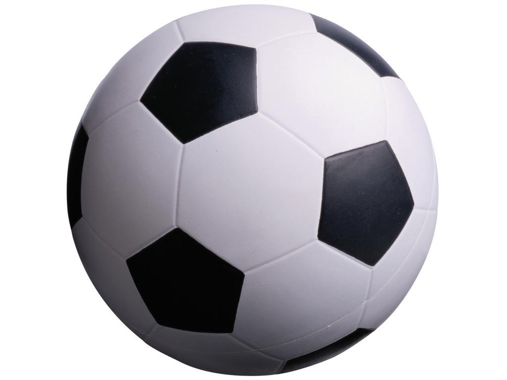 Sources: Dieu aimerait-il le football