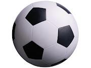 Un numéro consacré au «Mondial de football» en Afrique du Sud et à ses .