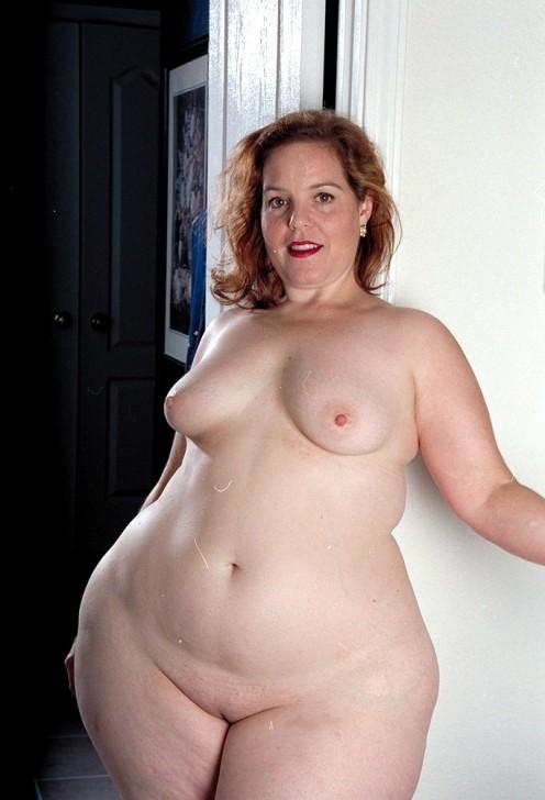 голые бедра баб фото