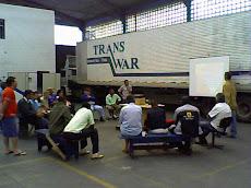 10-04-2010.014