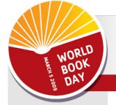 World Book Day 2009