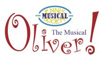 Ennis Musical Society recruiting for Oliver