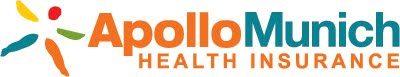 Apollo Munich Health Insurance Company