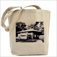 Click on the bag to see the perfect gift for your architectural friend or simply  treat yourself