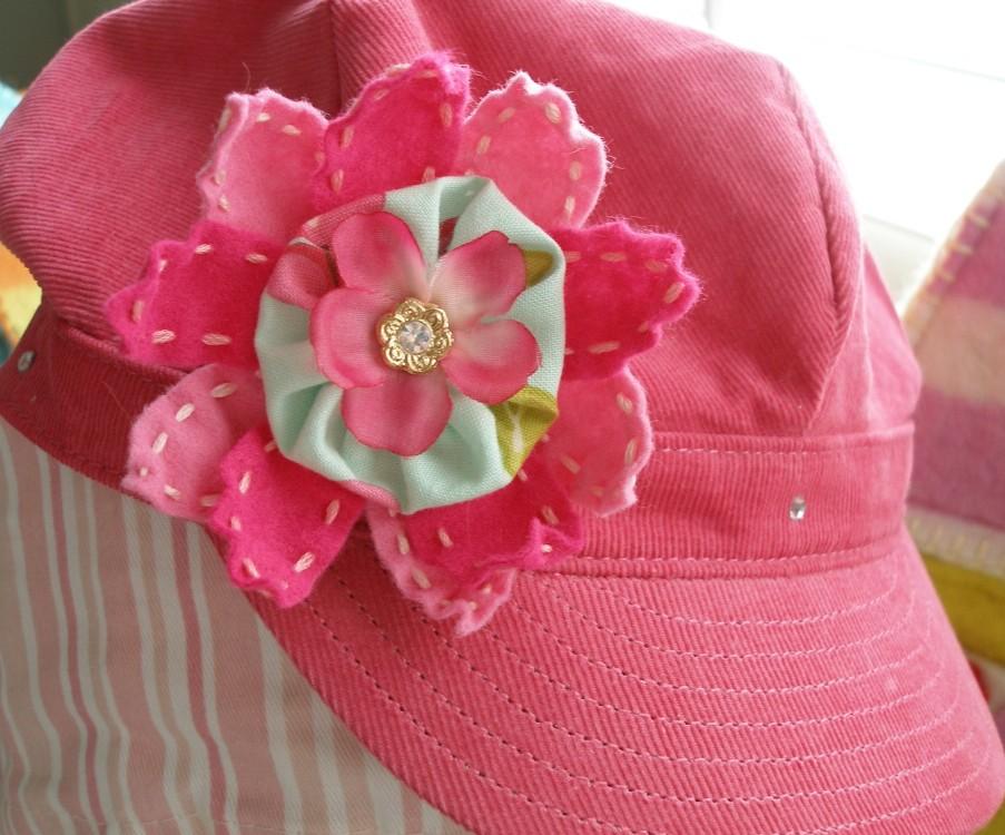 [hot+pink+pin+]