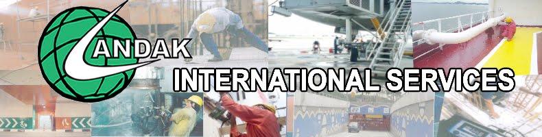 Landak International Services Sdn. Bhd.