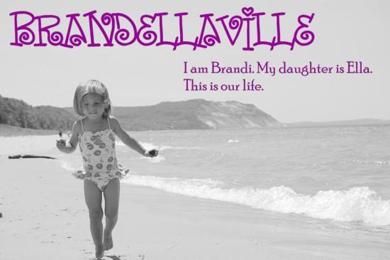 Brandellaville