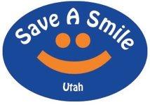Save a Smile Utah