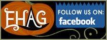 EHAG on Facebook!!!