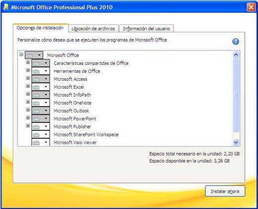microsoft office 2010 64bit torrent download