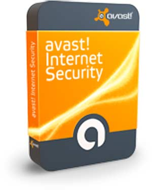 Avast! Internet Security & Pro Antivirus 6.0.1000 Full Till 2050 Avast!+Internet+Security+PRO+v5.0.396+Final+Multilenguaje