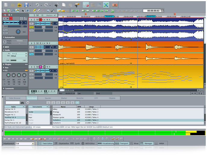 http://1.bp.blogspot.com/_r1kMibaacEs/SoMMWw_82bI/AAAAAAAAA10/enHvhNVLAao/s1600/Samplitude-Music-Studio-15-1.jpg