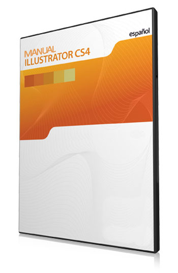 Manual Adobe Illustrator CS4 (Español)