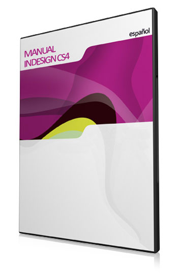 Manual Adobe Indesign CS4 (Español)
