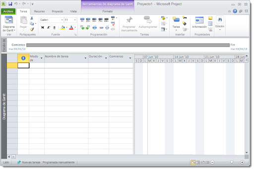 microsoft project software free download 32 bit