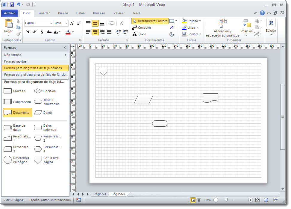 microsoft visio free download full version for windows 7 64 bit