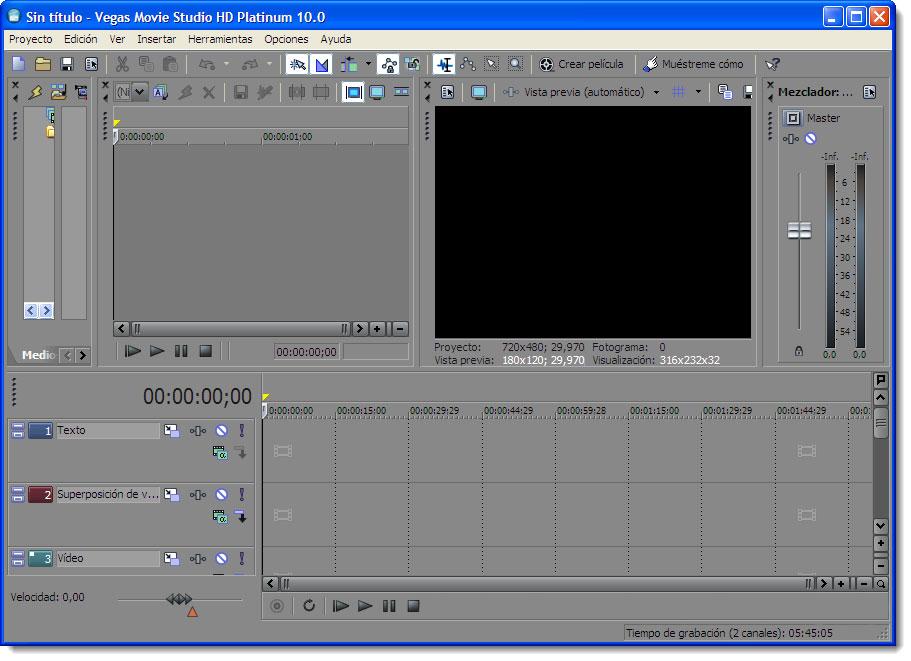 Nero multimedia suite 10 platinum hd free full version templates sony vegas p.