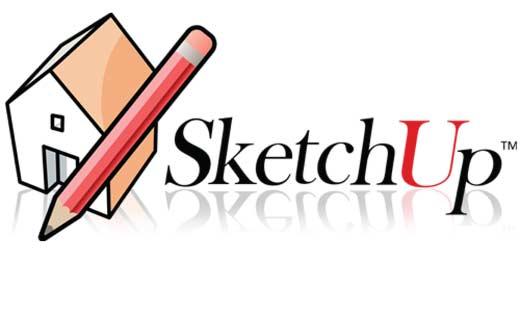 Google Sketchup 8 En Espanol