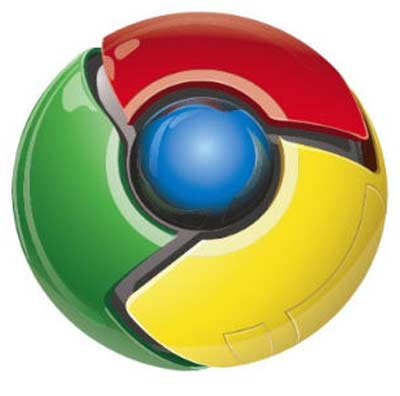 Google Chrome v8.0.552.0 Dev (Multilenguaje)