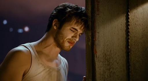 Una Loca Película de Vampiros (Español Latino) (DVDRip) (2010)