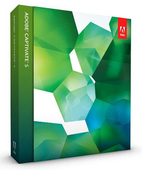 Adobe Captivate v5.0.0.596 (Multilenguaje)