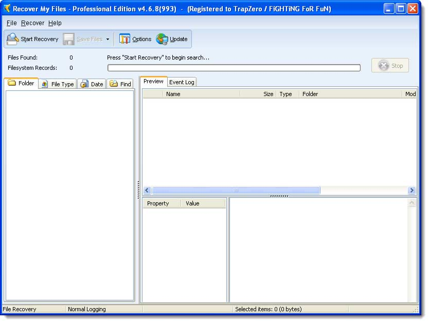 Partition wizard professional edition ver 5.0.1