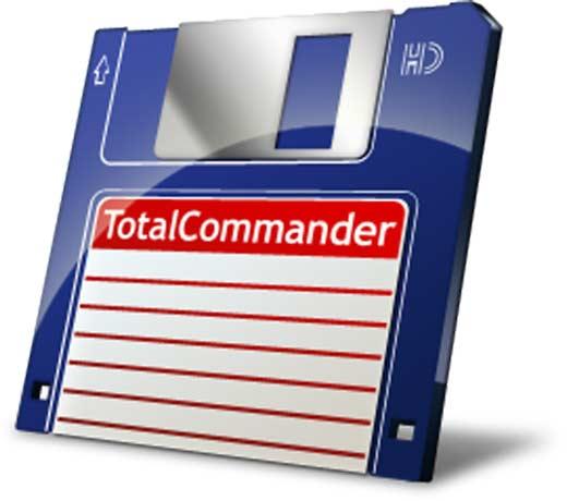 Total Commander v7.56 Final (Multilenguaje)