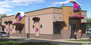 net-lease-investment-taco-bell